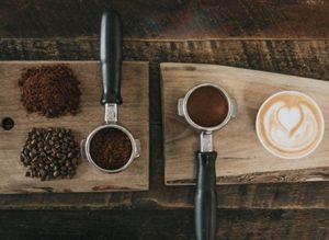 יבלאר קפה