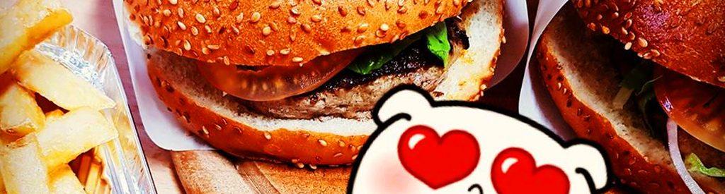 המבורגר בכפר כמא