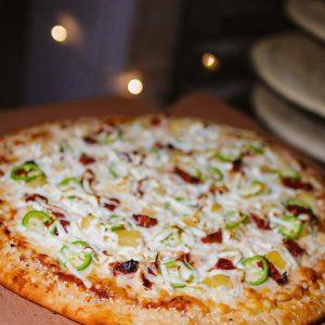 פיצה הני